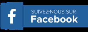 Jolies Folies Facebook